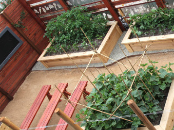 gardening_classes_orange_county